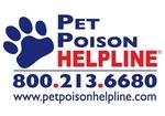 pet_poison_hotline