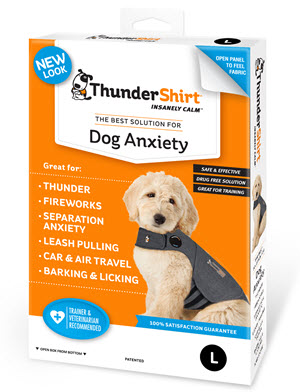 thundershirt_2.0-dog