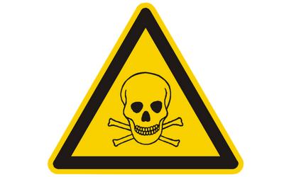 poison_emergencies