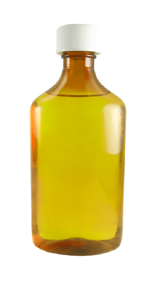 ketoconazole-1