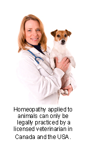 veterinary_homeopathy-3