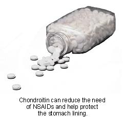 chondroitin-2