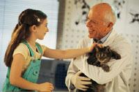 control-de-la-salud-en-gatos