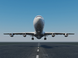 travel-airplane_1_2009