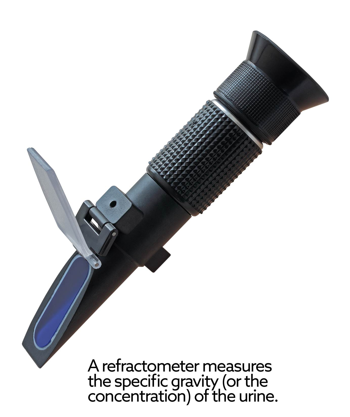 refractometer_with_text