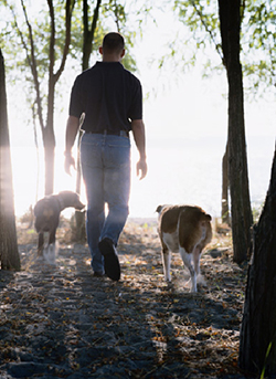 walking_your_dog_for_weight_loss-3_2009