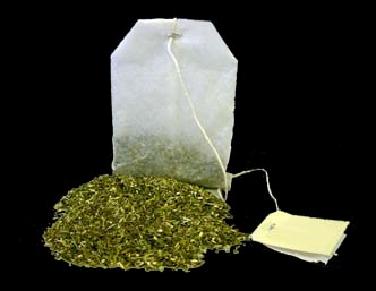 black_and_green_tea-1