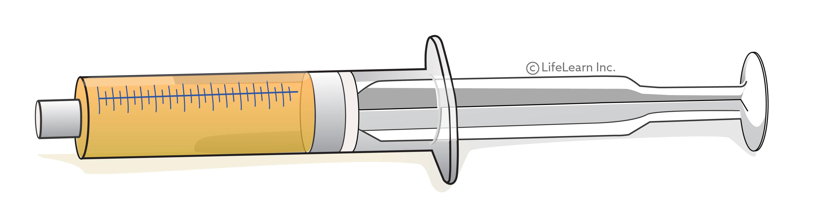 syringe_abdominal_tap_fluid_2018_db-01