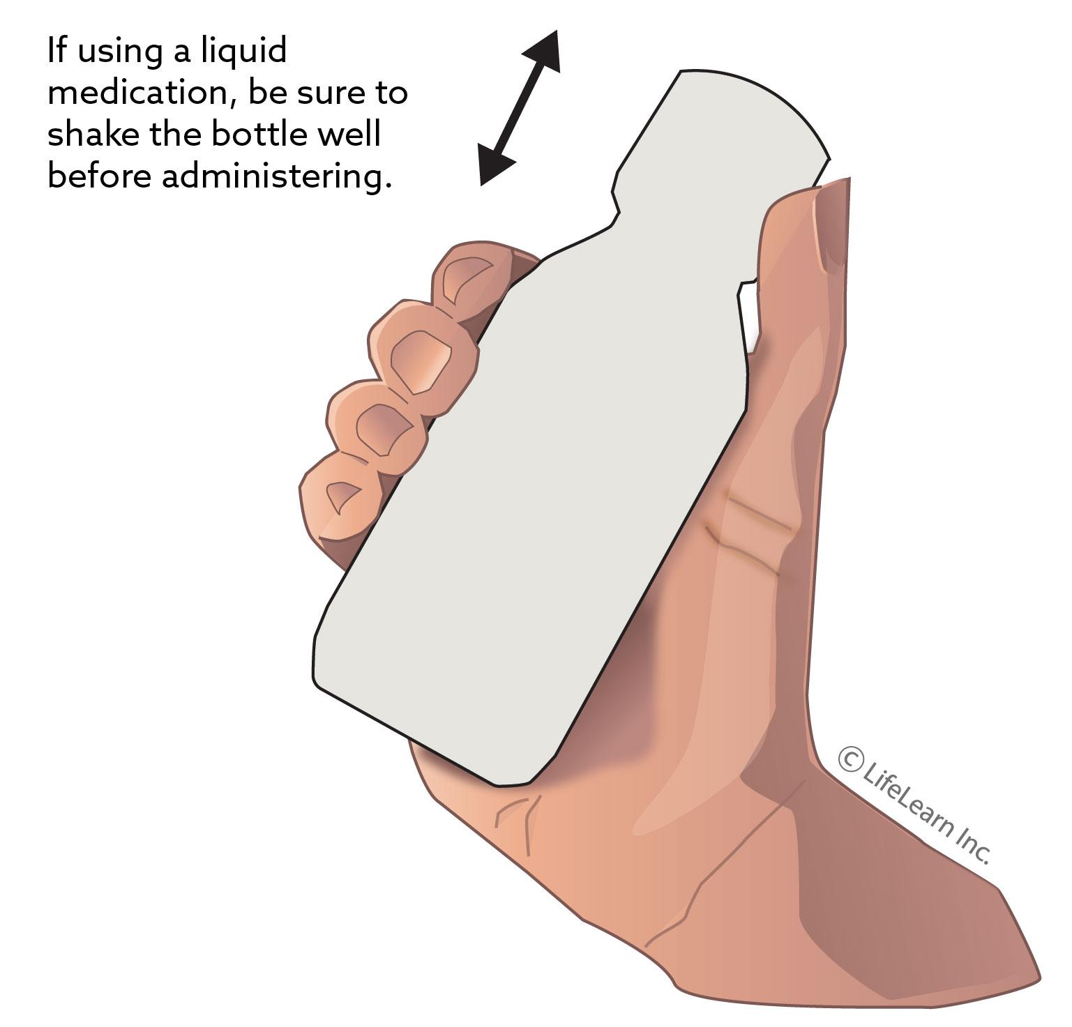 liquid_medication_bottle_shaking_2018-01