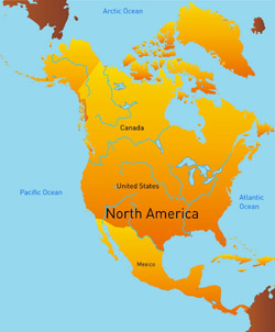 place-_north_america