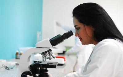 veterinary_pathologist