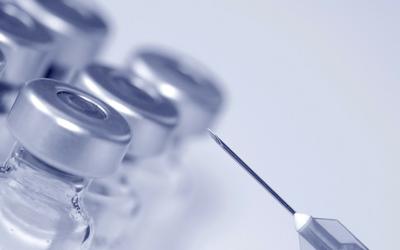 syringe_vial