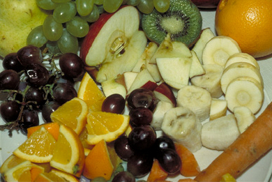 fruits_and_vegetables_in_bird_diets-2